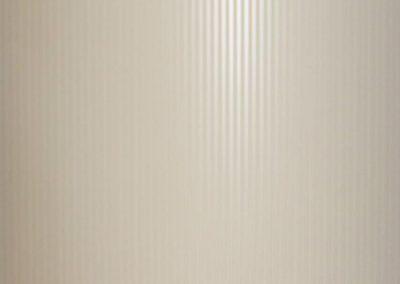 Kunststoff-Polysrterol 1,5mm stark