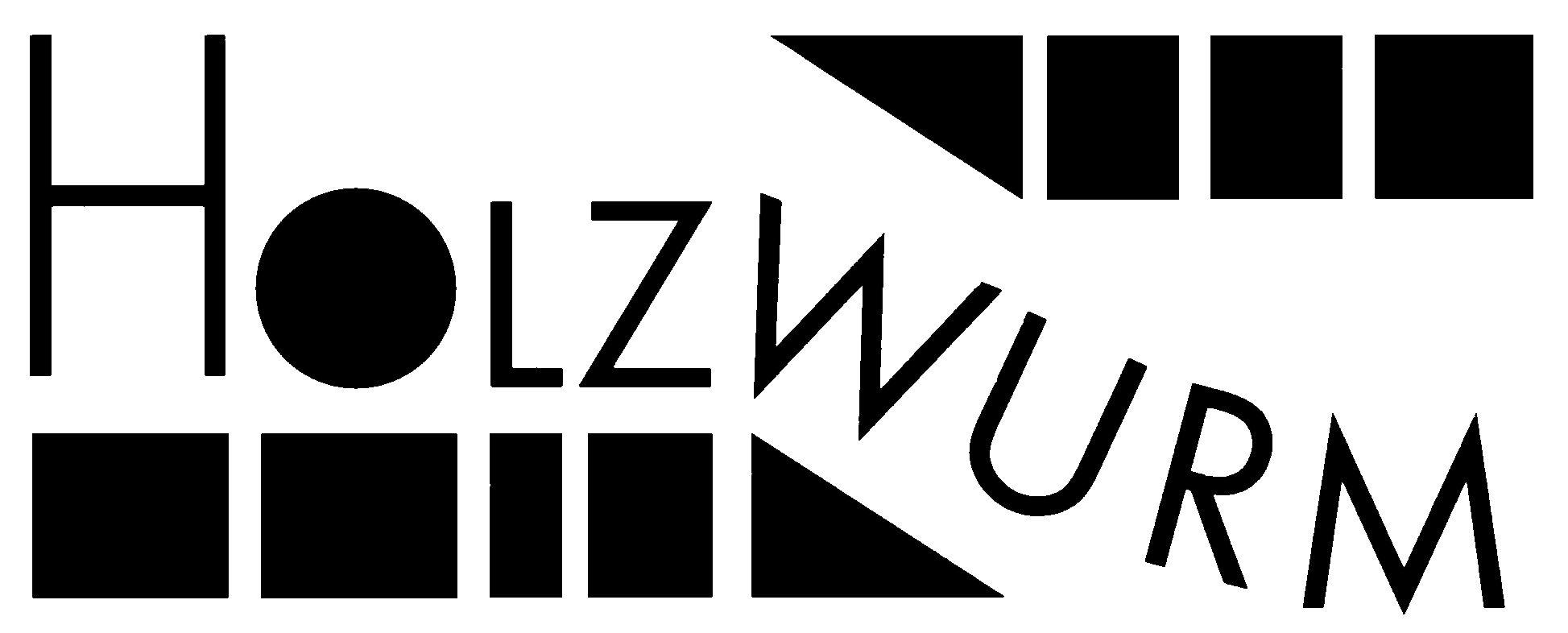 HOLZWURM | Manufaktur fuer Naturholzmoebel und Shoji bei Freiburg